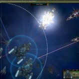 Скриншот Gratuitous Space Battles – Изображение 11