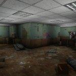 Скриншот Bad Day Game – Изображение 8