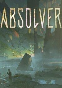 Absolver – фото обложки игры