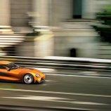 Скриншот Gran Turismo 6: Toyota FT-1 Concept – Изображение 6