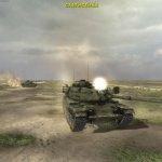 Скриншот Steel Armor: Blaze of War – Изображение 5