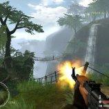 Скриншот Terrorist Takedown 2: Navy Seals – Изображение 1
