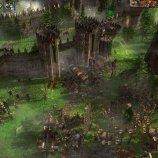 Скриншот Dawn of Fantasy – Изображение 6