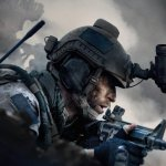 Скриншот Call of Duty: Modern Warfare (2019) – Изображение 28