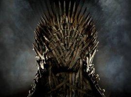 Фанат привел убедительные аргументы впользу того, кто насамом деле выиграл в«Игре престолов»