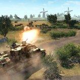 Скриншот Men of War: Assault Squad – Изображение 10