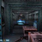 Скриншот Purge – Изображение 89