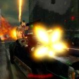 Скриншот Twisted Metal – Изображение 3