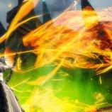 Скриншот Guild Wars 2 – Изображение 4
