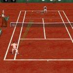 Скриншот Matchball Tennis – Изображение 24