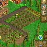 Скриншот Country Harvest – Изображение 4