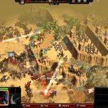Скриншот Conan Unconquered  – Изображение 10