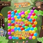 Скриншот Monkey Jewels 2 – Изображение 1