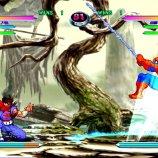 Скриншот Marvel vs. Capcom 2: New Age of Heroes – Изображение 6