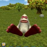 Скриншот My Mammott – Изображение 6