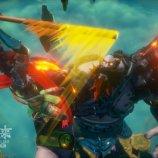 Скриншот Monkey King: Hero Is Back – Изображение 7