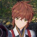 Скриншот Xenoblade Chronicles 2: Torna – The Golden Country – Изображение 7