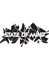 State of Mind – фото обложки игры