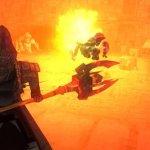 Скриншот Avencast: Rise of the Mage – Изображение 1