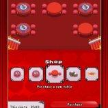 Скриншот Pucca Noodle Rush – Изображение 3