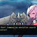 Скриншот Liberation Maiden – Изображение 23
