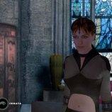 Скриншот Culpa Innata – Изображение 1