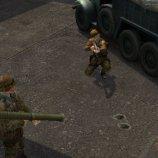 Скриншот Silent Storm: Sentinels – Изображение 5