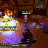Скриншот Dungeon Defenders – Изображение 1