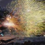 Скриншот Killer Instinct – Изображение 4