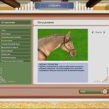 Скриншот Pferd & Pony: Lass uns reiten 2 – Изображение 3
