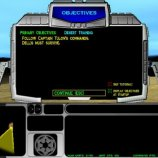 Скриншот Star Wars: Force Commander – Изображение 7