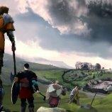 Скриншот Expeditions: Viking – Изображение 1