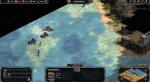 Рецензия на Age of Empires: Definitive Edition. Обзор игры - Изображение 15