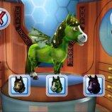 Скриншот Fantastic Pets – Изображение 1