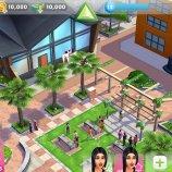 Скриншот The Sims Mobile – Изображение 6