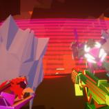 Скриншот DESYNC – Изображение 5