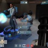 Скриншот Team Fortress 2 – Изображение 10