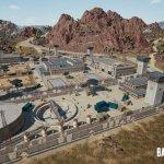 Скриншот Playerunknown's Battlegrounds – Изображение 4