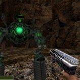 Скриншот CodeRED: Battle for Earth – Изображение 6