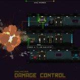 Скриншот DAMAGE CONTROL – Изображение 1