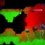 Скриншот Knytt Underground – Изображение 4