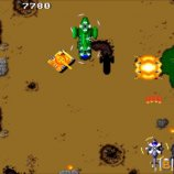 Скриншот Twin Cobra – Изображение 2