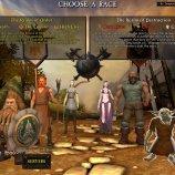 Скриншот Warhammer Online: Age of Reckoning – Изображение 3