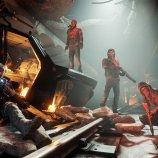 Скриншот Homefront: The Revolution – Изображение 4