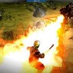 Скриншот Elemental: Fallen Enchantress – Изображение 5