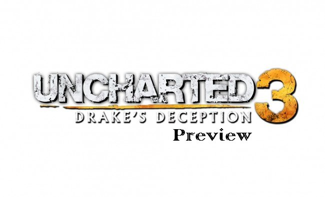 Project Hope: Uncharted 3 preivew