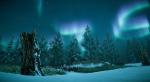 Вработе. Живые впечатления отHorizon Zero Dawn: The Frozen Wilds. - Изображение 5