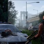 Скриншот Tom Clancy's The Division 2: Warlords of New York – Изображение 9