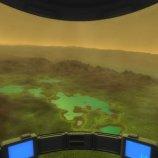 Скриншот Paragon – Изображение 11