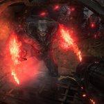 Скриншот Doom Eternal – Изображение 25